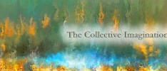 The Collective Imagination – in rhyme