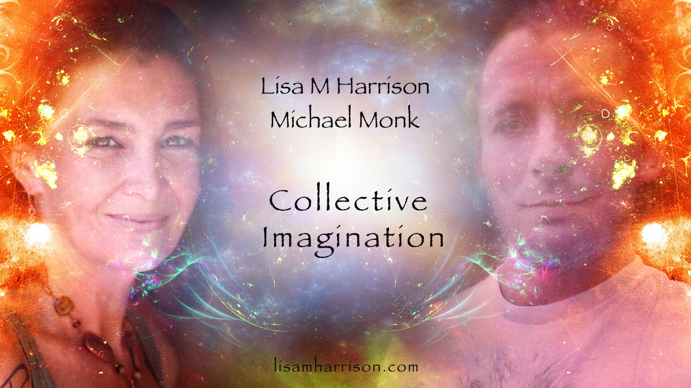 Collective Imagination 18 Feb 2015