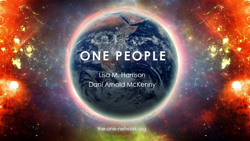 One People Round Table July 28 2015