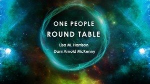 One People Round Table-Public
