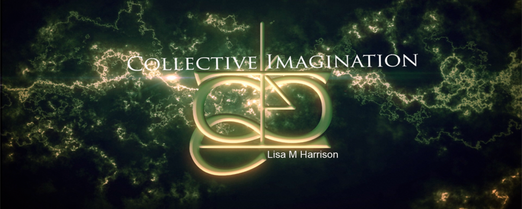 Collective Imagination 8 June 2016